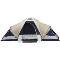 Suisse Sport 18 X 10 3 Room Tent - Walmart.com