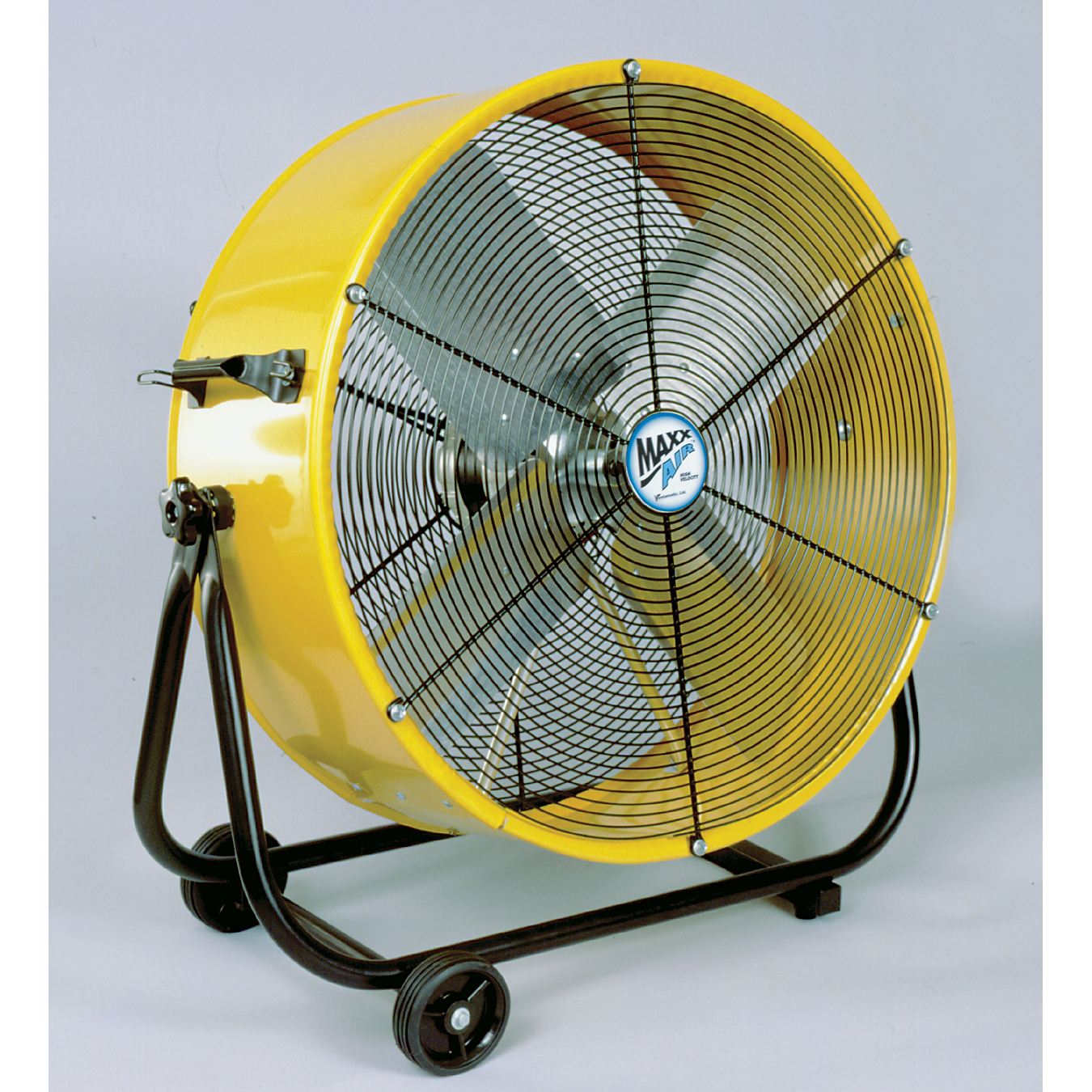 hight resolution of ventamatic bf24tfyel 24 tilt fan barrel walmart com fasco fan motor wiring diagram maxxair barrel fan motor wiring diagram