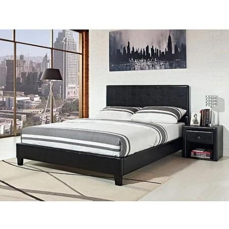 Image Result For Walmart Bedroom Furniture
