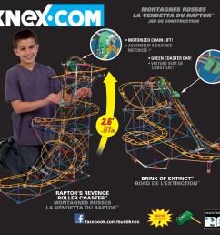 nao raptor wiring diagram [ 4752 x 4453 Pixel ]