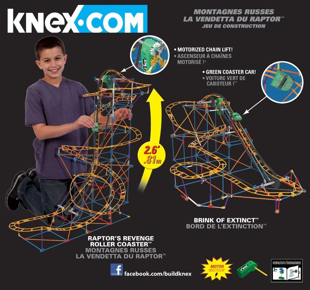 medium resolution of nao raptor wiring diagram