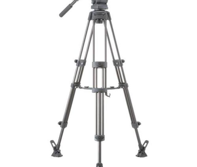 Related Items For Benro Bv6 Pro Tripod