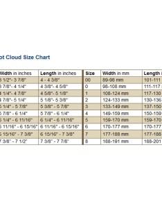 also easyboot cloud walmart rh