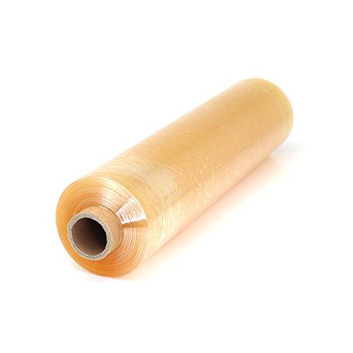ChicWrap Plastic Wrap Refill Roll - 12