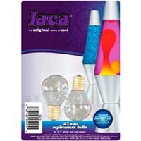 Lava 25W Light Bulbs, 2pk - Walmart.com