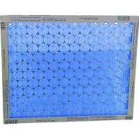 Flanders PrecisionAire EZ Flow Heavy-Duty Furnace Filter ...
