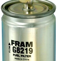 g8219 in line fuel filter fleetguard g3802a in g3 g3583dp of fram consumers pack [ 629 x 1500 Pixel ]