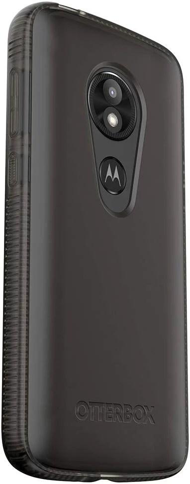 Moto E5 Play Case Walmart : walmart, OtterBox, Prefix, Motorola, Smoky, Clear, Walmart.com