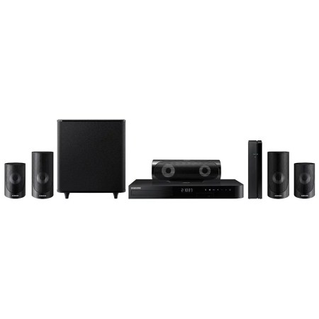 Image Result For Samsung Smart Blu Ray Home Theater System Walmart