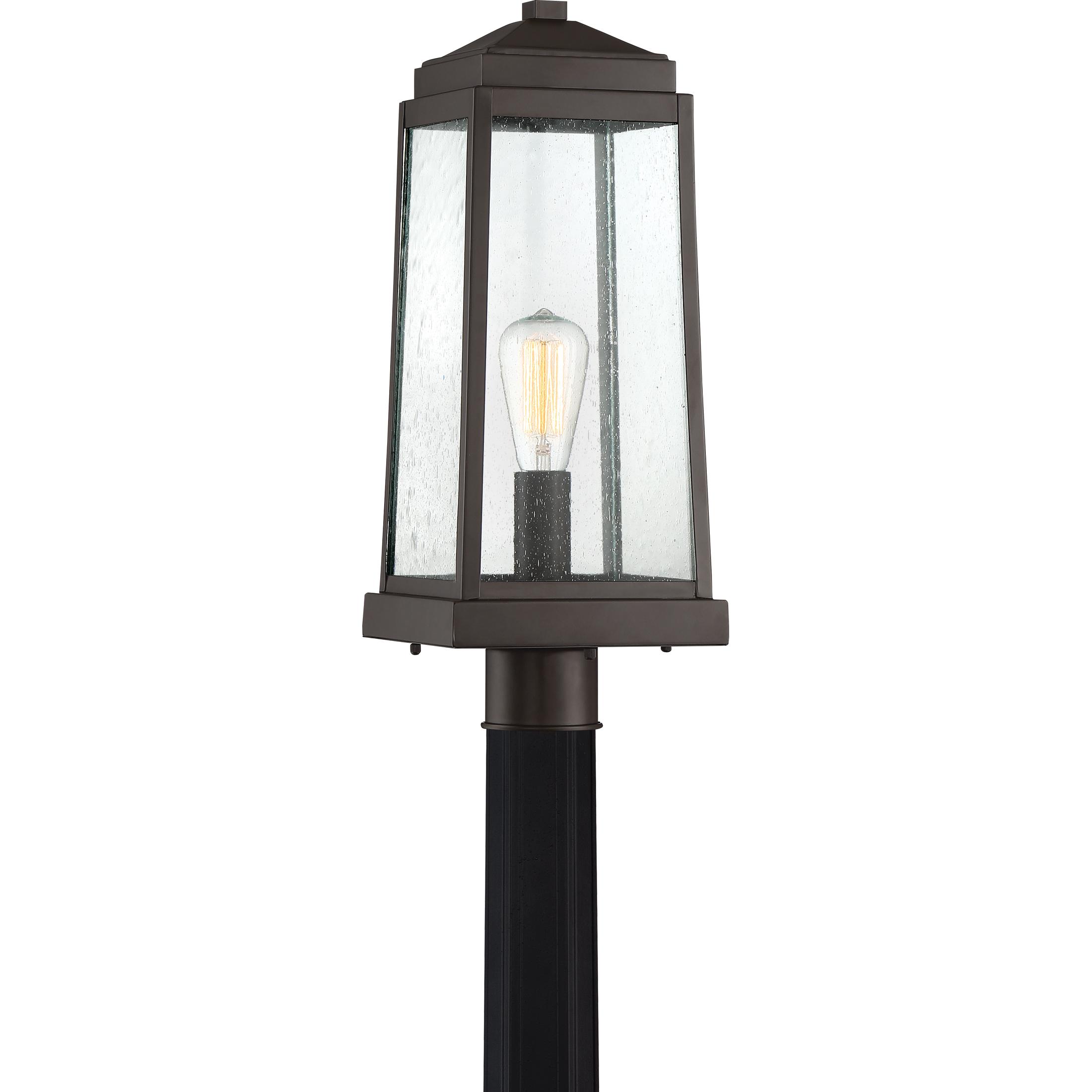 quoizel outdoor lighting walmart com