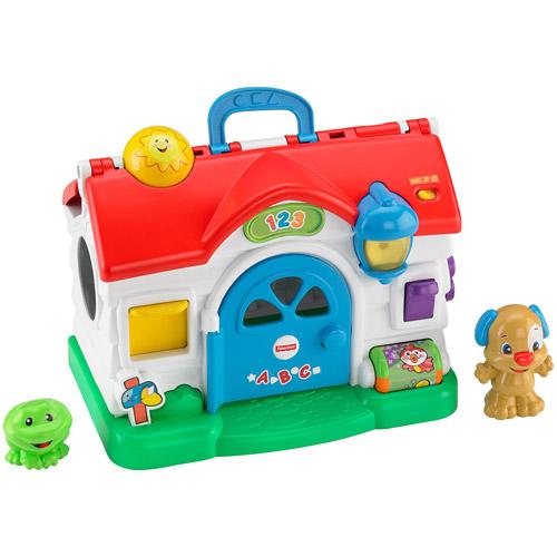 2 Year Old Girls Toys Walmart