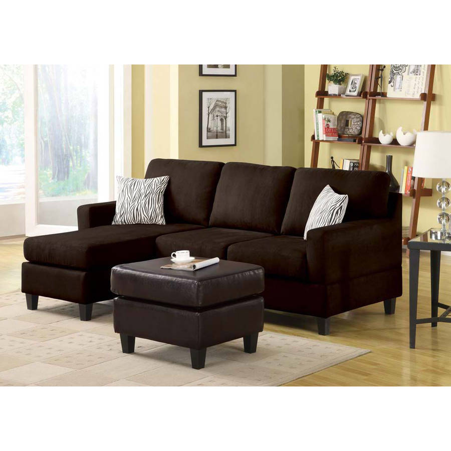 sofa in walmart sectional sofas ontario canada sagging love seat couch cushion support repair com