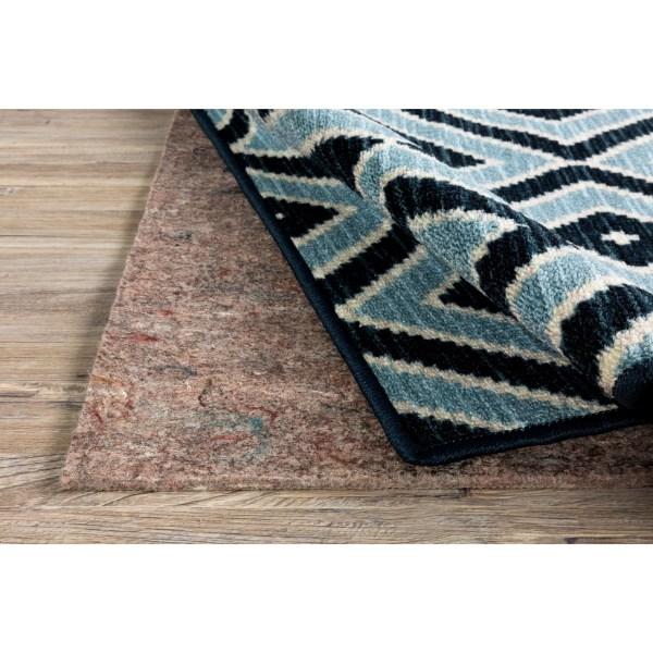 Area Rug Carpet Pad
