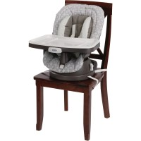 Booster Seat High Chair Canada. sassy seat high chair baby ...