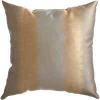 Softline Fantasy Decorative Pillow - Walmart.com