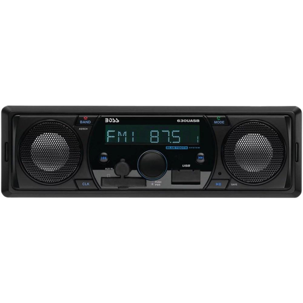 medium resolution of boss audio bv9979b single din dvd cd receiver with 7 digital tft monitor and bluetooth walmart com
