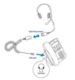 cisco cisco cius cts500 cisco 12 vip 30 vip phone headset voice tube [ 1654 x 1654 Pixel ]