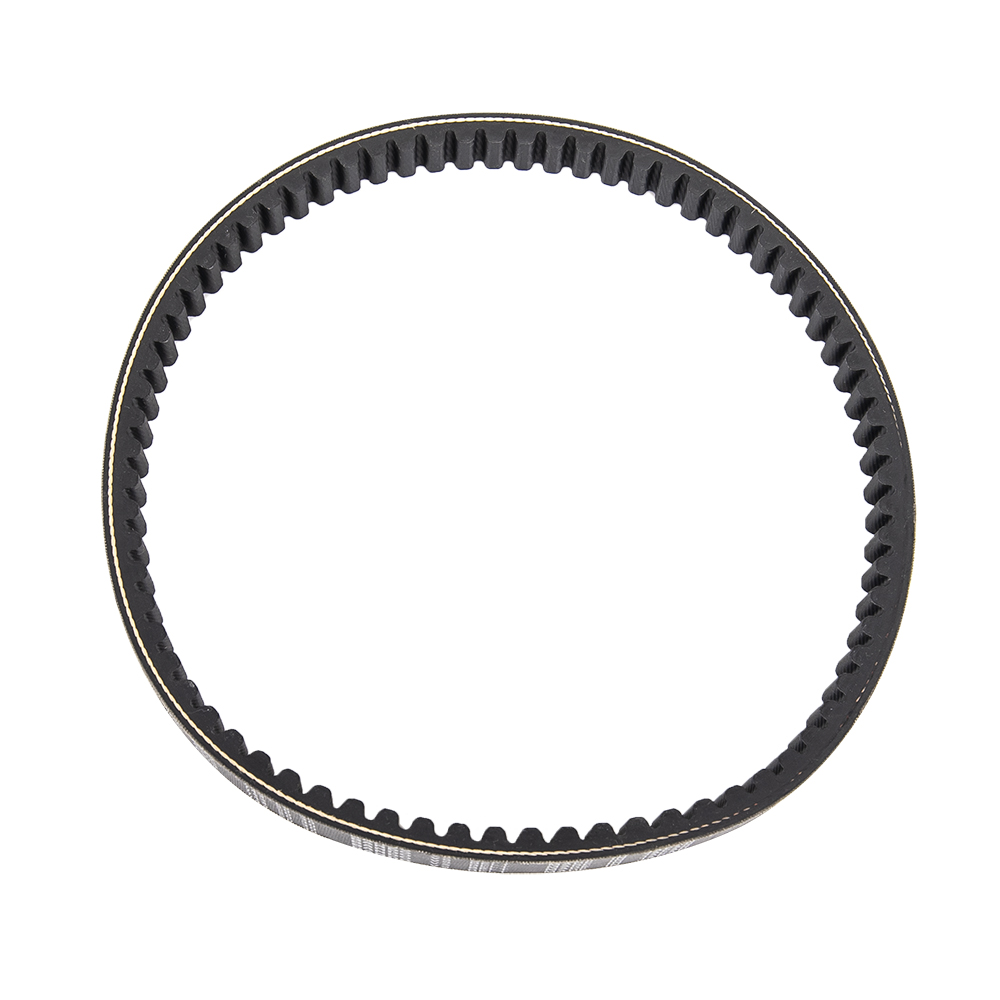 Polaris Genuine OEM Drive Belt for 2009-2019 RZR 170