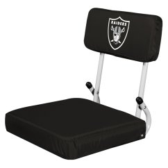Oakland Raiders Chair Office Tables And Chairs In Hyderabad Hardback Seat Walmart