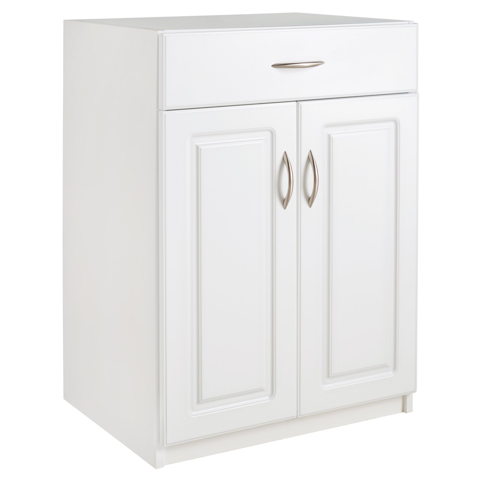 ClosetMaid Dimensions 2 Door Base Cabinet  Walmartcom