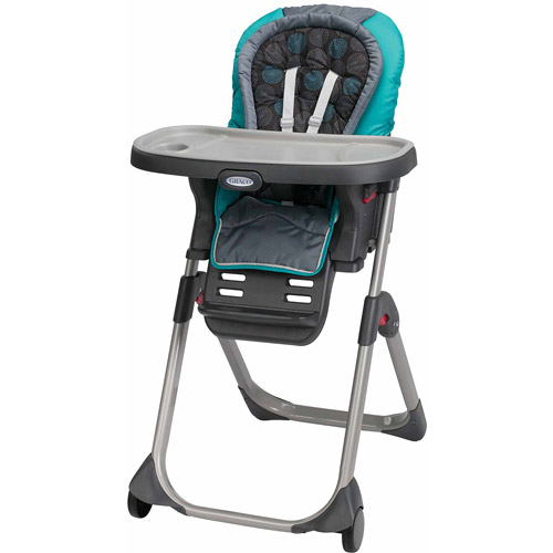 Graco DuetConnect Baby Swing and Bouncer Bristol