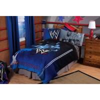 WWE Comforter - Walmart.com