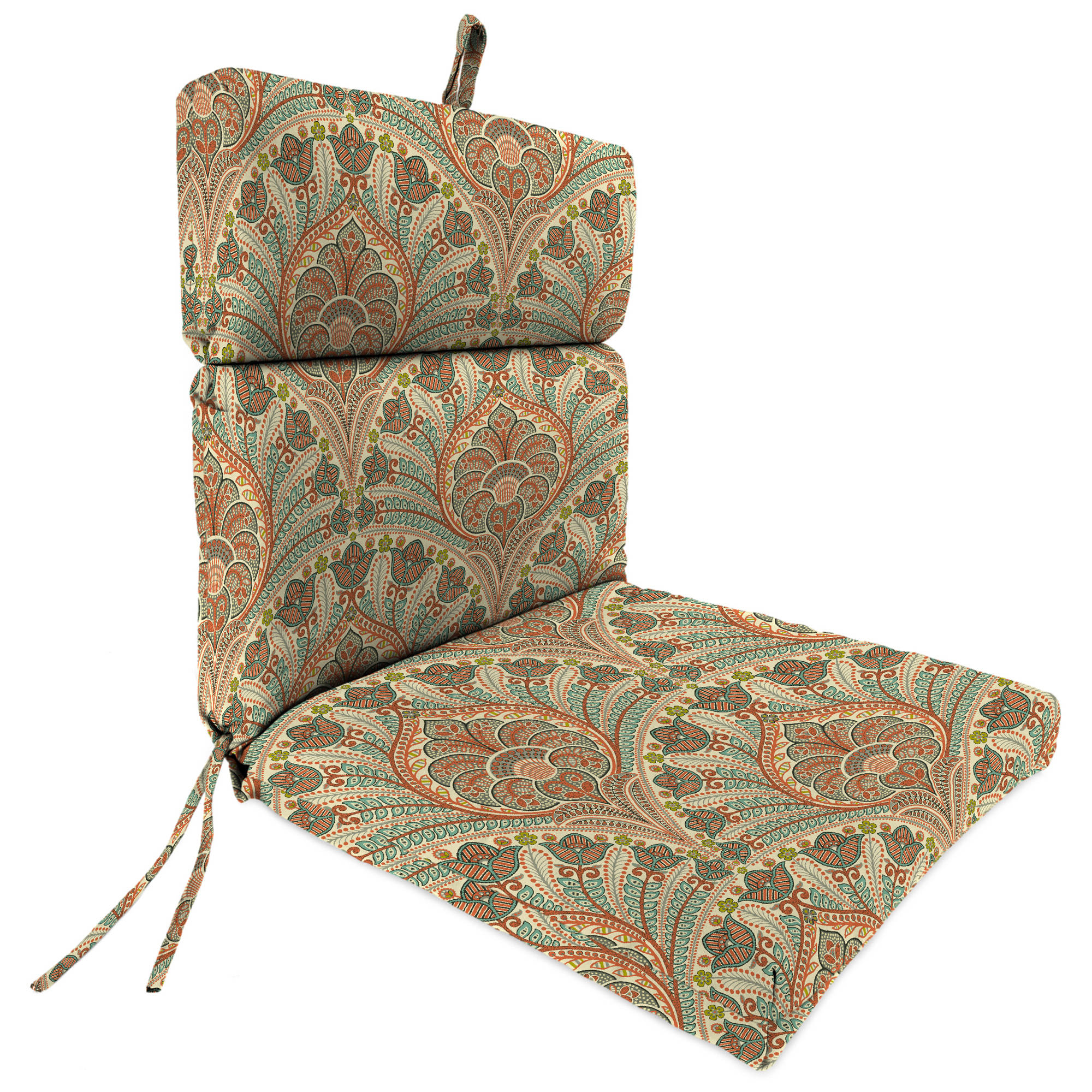Replacement Cushions Outdoor Living Tbookcom