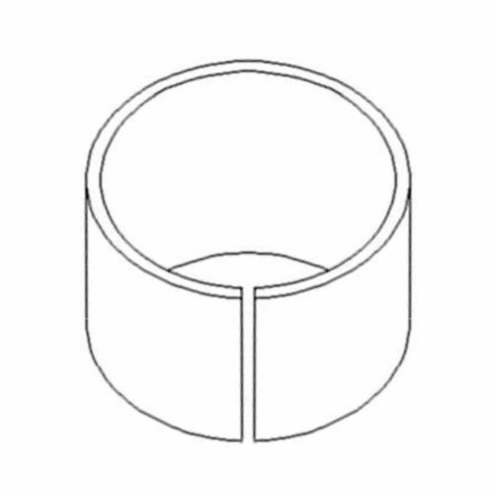 707-52-90600 New Excavator Bucket Cylinder Bushing for