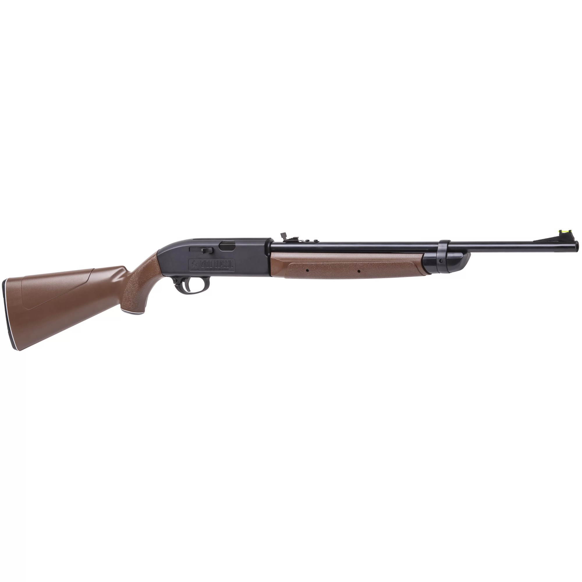 hight resolution of crosman 2100 classic 177 caliber air rifle 2100b