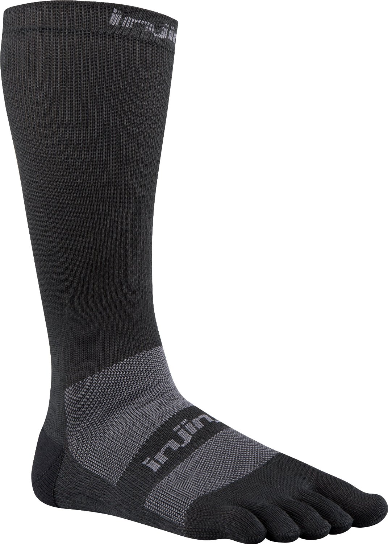 Mauri Shoes With Eyes : mauri, shoes, Injinji, Ex-Celorator, Compression, Over-the-Calf, Socks, Walmart.com