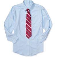 George - George - Men's Shirt and Tie Box Set - Walmart.com