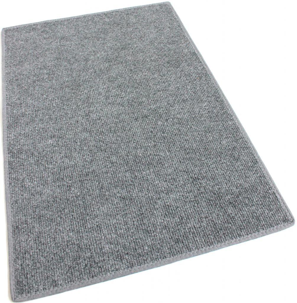 gray square economy indoor outdoor custom cut carpet patio pool area rugs light weight indoor outdoor rug