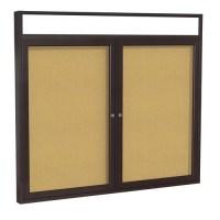 Door Frame: Average Door Frame Width