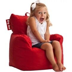 Big Joe Chairs Walmart Mesh Office Chair Lumbar Support Cuddle Bean Bag Chair, Multiple Colors - Walmart.com