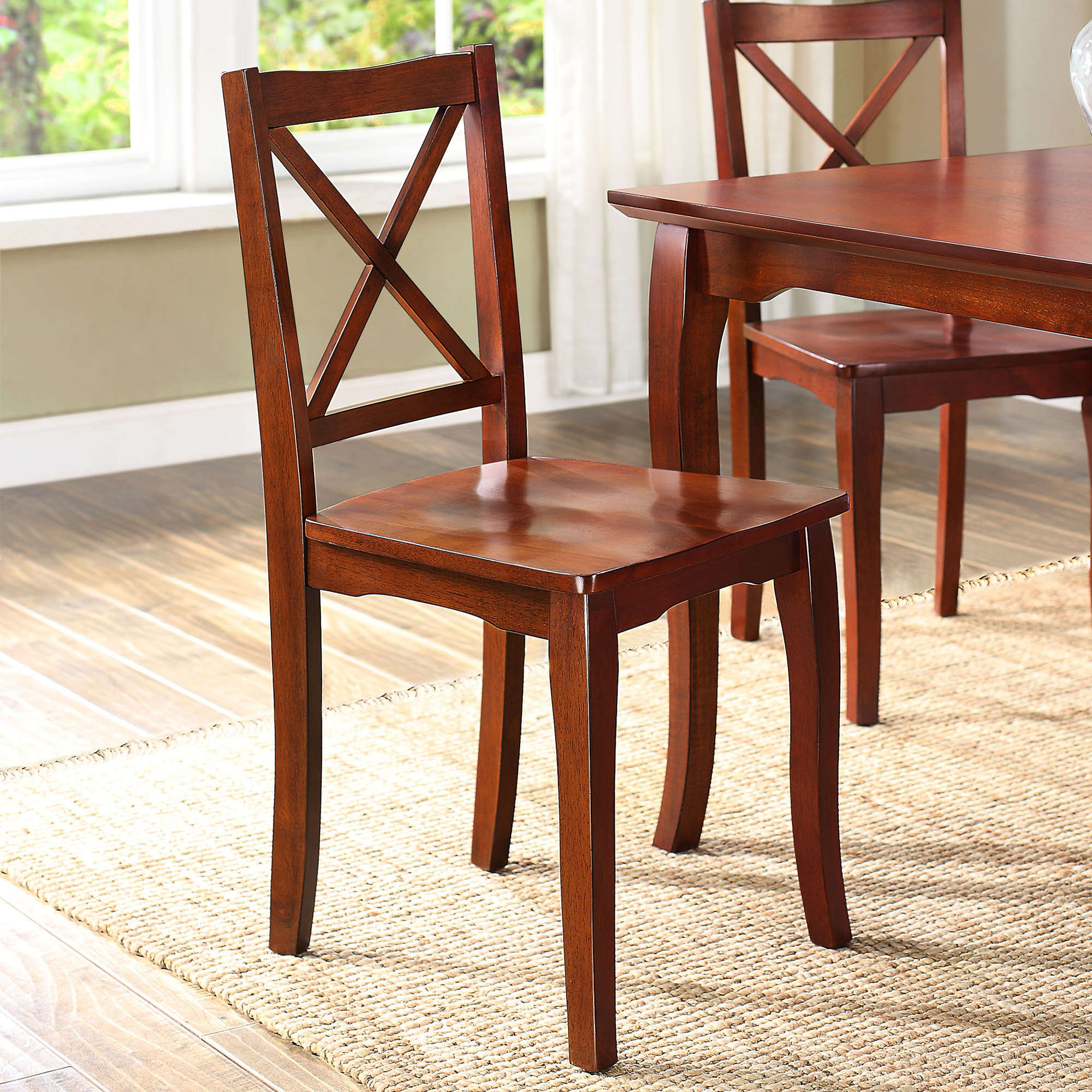 Ash Wood Furniture