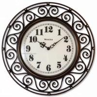 Clocks - Walmart.com