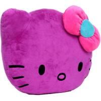Hello Kitty Jumbo Pillow - Walmart.com