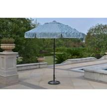 Outdoor Patio Umbrellas Walmart