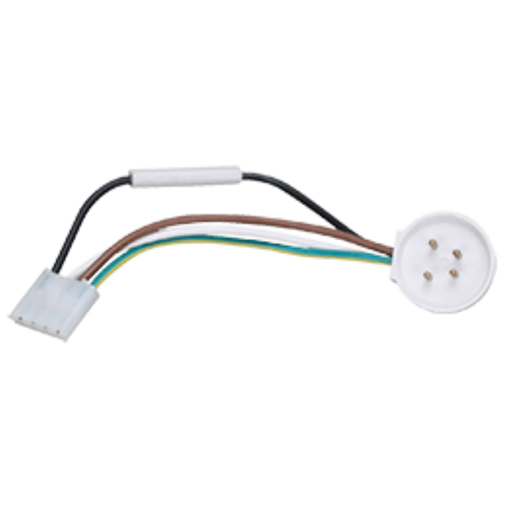 small resolution of wwhr erp replacement ice maker wire harness non oem wwhr erwwhr whirlpool ice maker parts diagram ice maker wiring harness