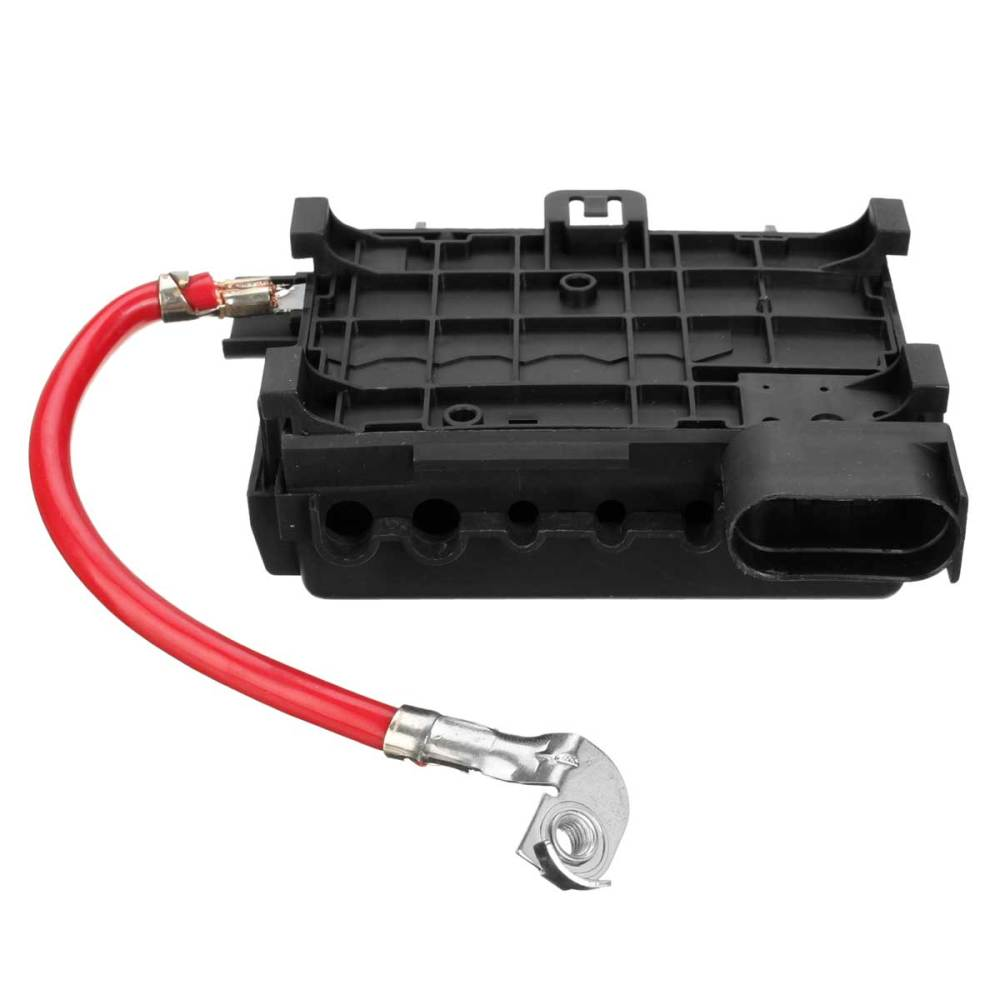 medium resolution of vw seat battery fuse box terminal on top of 1j0 937 550