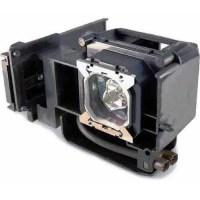 Hi. Lamps Panasonic PT