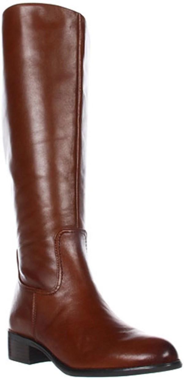 Franco Sarto Women Crane Boots