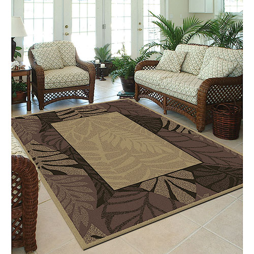 chair design iron comfy white walmart rugs for living room | home decor