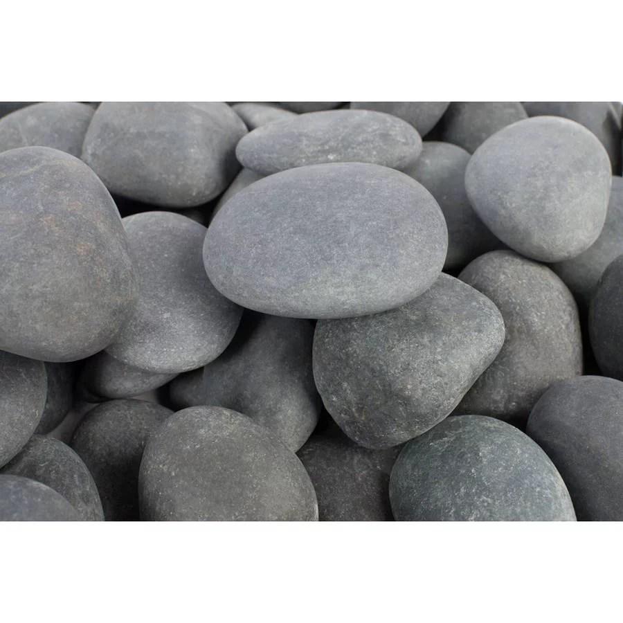 pavers rocks & stepping stones