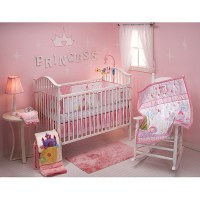 princess crib bedding - 28 images - princess crib bedding ...
