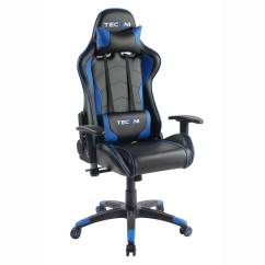 Pc Game Chair Plastic Covers For Sale Techni Sport Office Gaming Multiple Colors Walmart Com