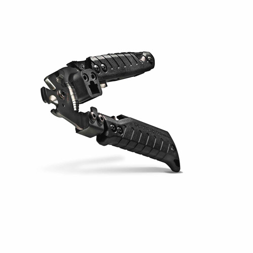 Gerber Cable Dawg Telecom and Communication Multi-Tool