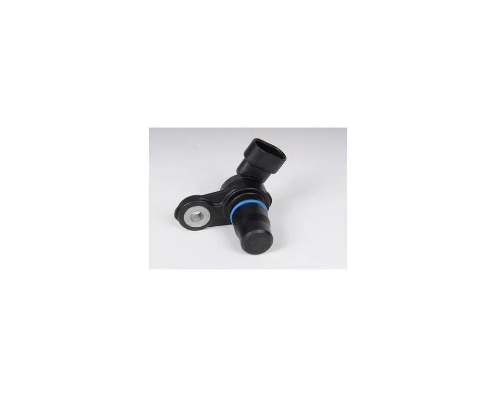 medium resolution of 1998 dodge ram crank position sensor