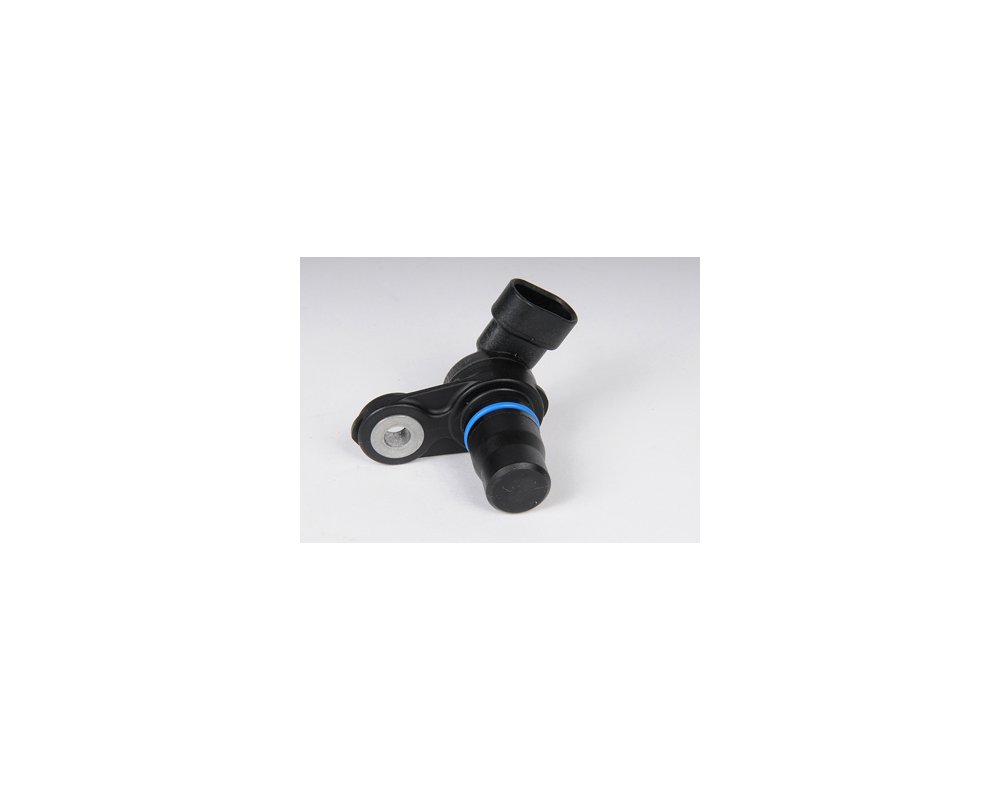 hight resolution of 1998 dodge ram crank position sensor