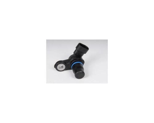 small resolution of 1998 dodge ram crank position sensor